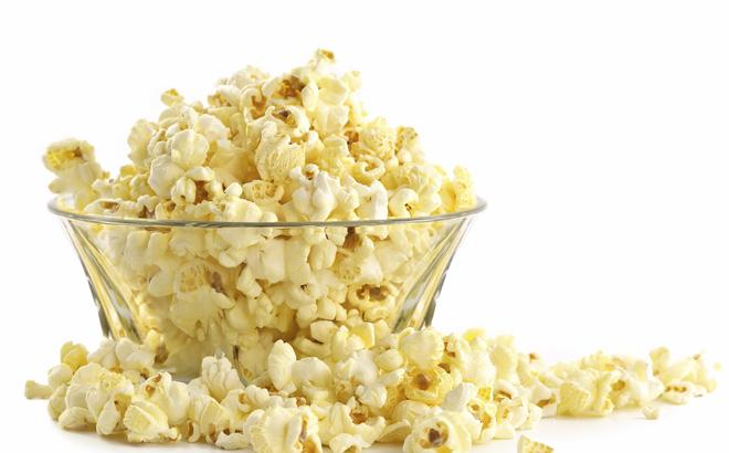 Những thực phẩm ăn tùy thích không sợ tăng cân