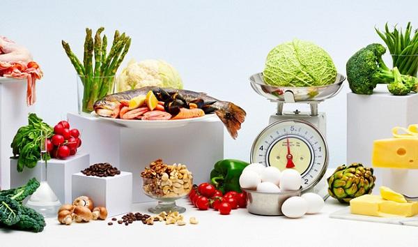 Giảm béo mà không thành công thì nên xem lại những lí do sau