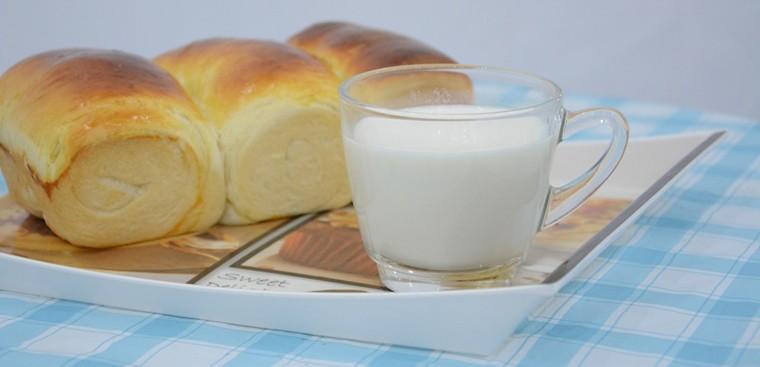 Bữa sáng nên ăn gì để tốt cho sức khỏe