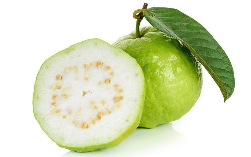 Những loại quả ăn vào có thể giảm cân trong mùa hè này